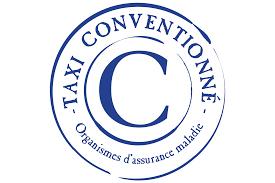 Taxi Sante Conventionne Cpam